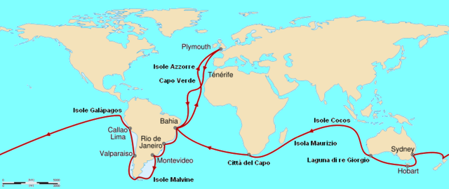640px-Voyage_of_the_Beagle-it.png
