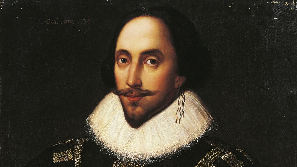 La poesia italiana - parte terza