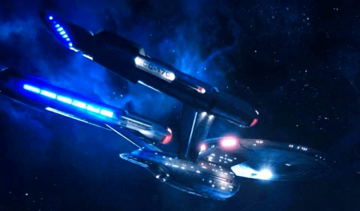 star-trek-discovery-enterprise