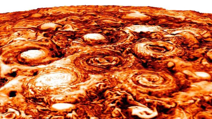 cicloni-giove-sud-680x383.jpg