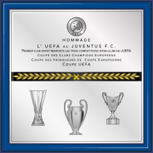 220px-UEFA_special_plate