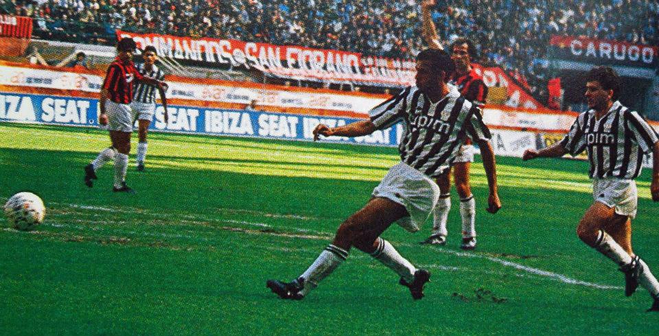 Coppa_Italia_1990_-_Milan-Juventus_0-1_-_Roberto_Galia