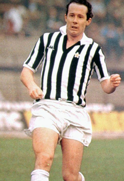 Liam_Brady,_Juventus_1980-81