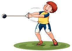 atleta-fare-lancio-martello-vettore-clipart_csp37286003.jpg