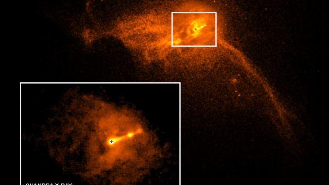 buco-nero-supermassiccio-galassia-M87.jpg