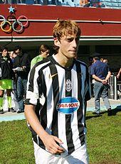 170px-Claudio_marchisio.jpg